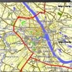 jaroslavl-mini-map