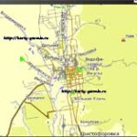 juahalinsk-mini-map