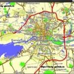 kalinigrad-mini-map