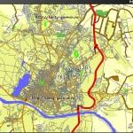 kaluga-mini-map