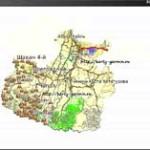karachaevo-cherkesija-mini-map