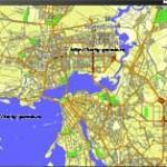 kazan-mini-map