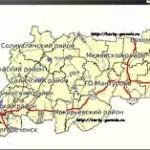 kostromobl-mini-map
