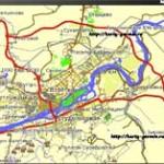 krasnojarsk-mini-map