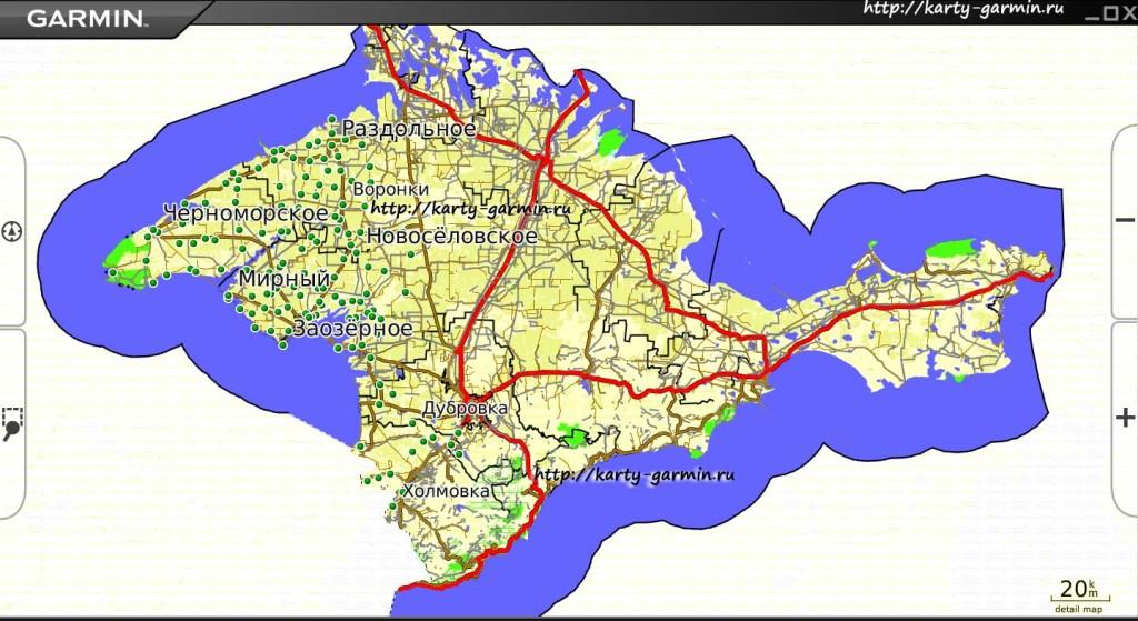 krym-map-big