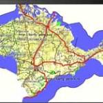 krym-map-mini