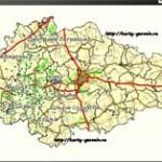 kurskobl-mini-map