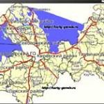 lenobl-mini-map