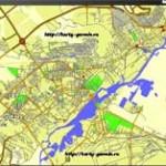 lipeck-mini-map