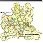 lipeckajaobl-mini-map