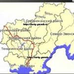 magadanobl-mini-map