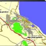 mahachkala-mini-map