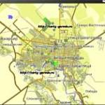 majkop-mini-map
