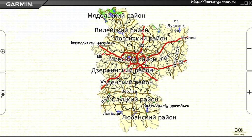 minskobl-big-map