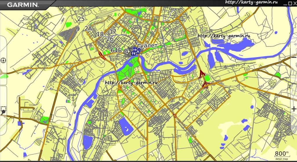mogilev-big-map