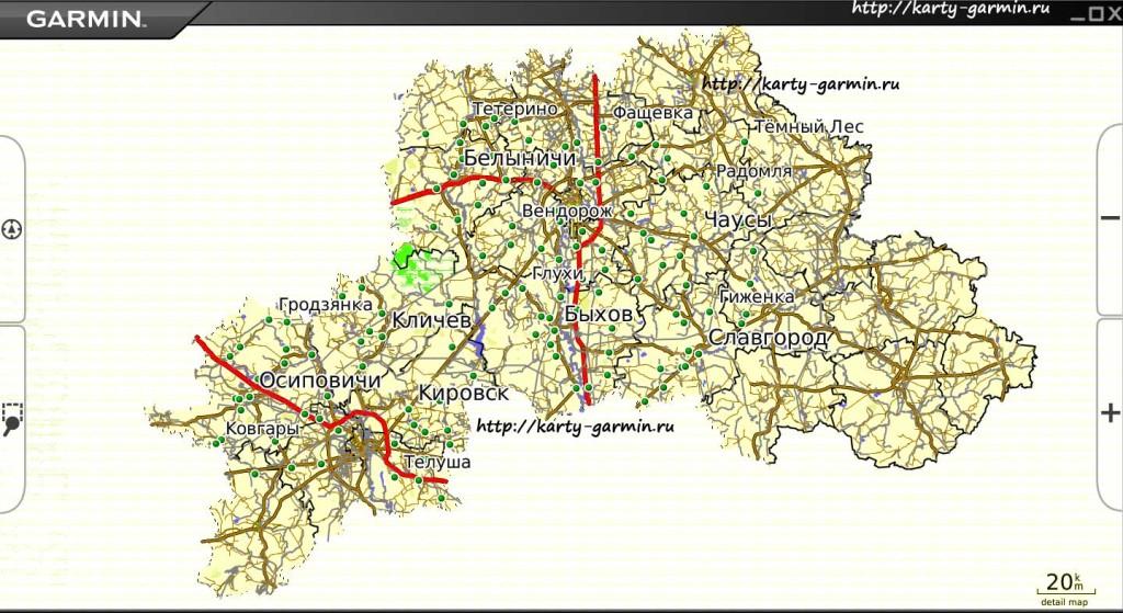 mogilev-obl-big-map