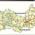 mordovija-mini-map