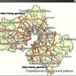 mosobl-mini-map