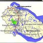 murmanobl-mini-map