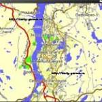 murmansk-mini-map