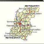nizhegorodskaja-mini-map