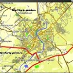 orel-mini-map