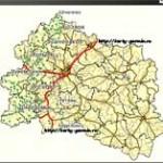 orlovskajaobl-mini-map