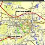 penza-mini-map