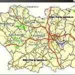 penzaobl-mini-map