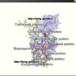 permkrai-mini-map