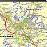 rjazan-mini-map