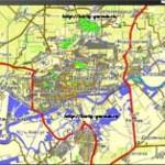 rostov-mini-map