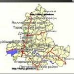 rostovobl-mini-map