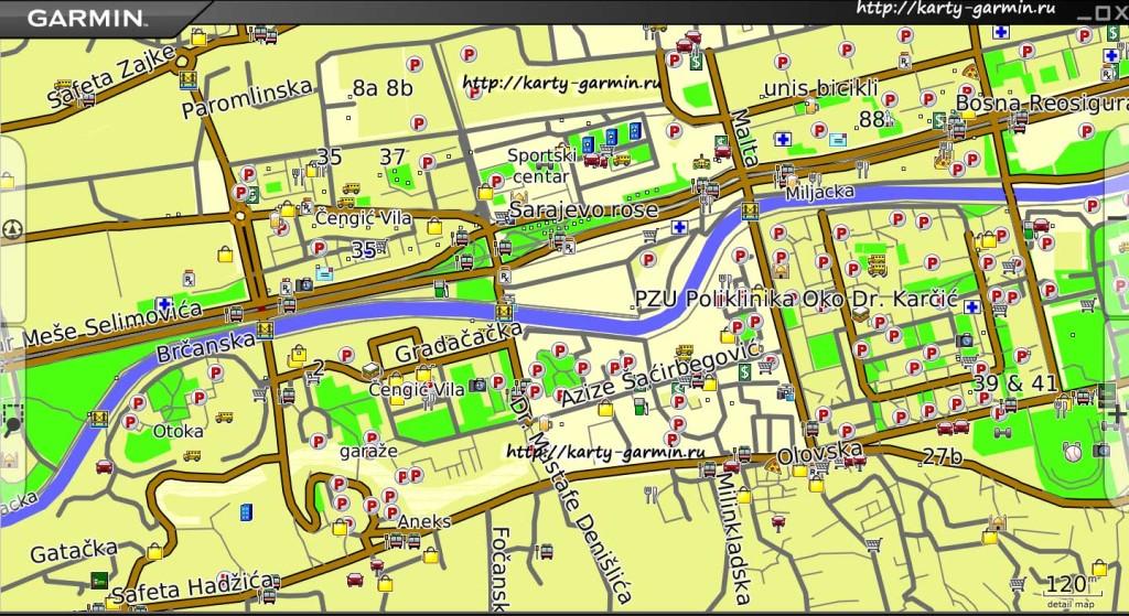 saraevo-big-map