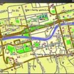 saraevo-mini-map