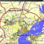 saratov-mini-map