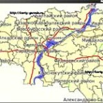 saratovobl-mini-map