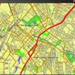 simferopol-mini-map