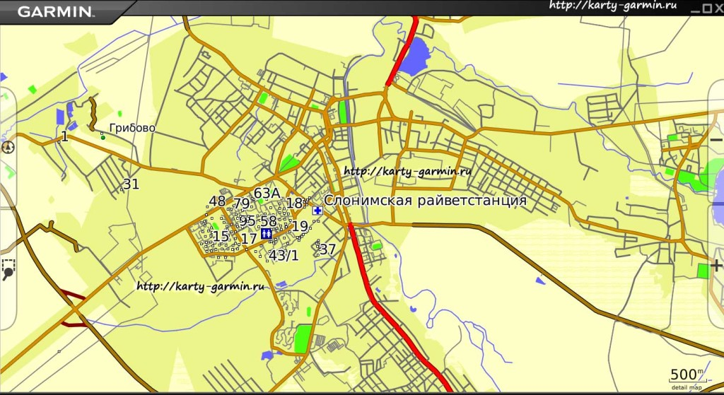slonim-big-map