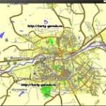 smolensk-mini-map