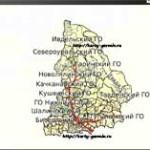 sverdobl-mini-map