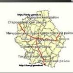 tambovobl-mini-map