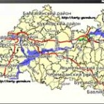 tatarstan-mini-map