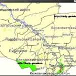 tomskobl-mini-map