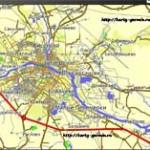 tver-mini-map