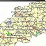tverobl-mini-map