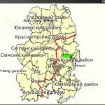 udmurtija-big-map
