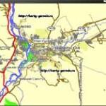 ulan-udje-mini-map