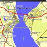 uljanovsk-mini-map