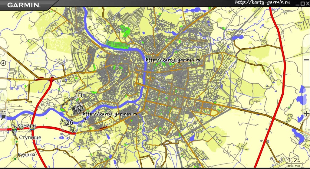 vitebsk-big-map